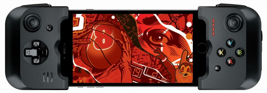 Gamevice-iPhone-Front_6Plus